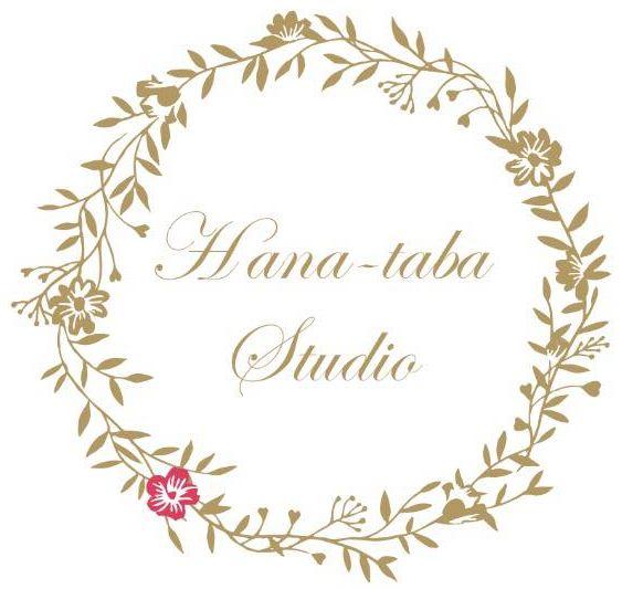 Hana-taba Studio